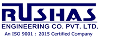 Rushas Engineering Company Private Limited